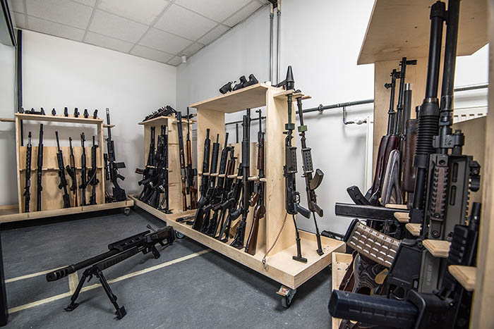 budapest_shooting_firearms