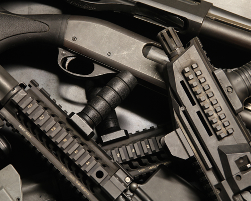 budapest-shooting-firearms-banner 01