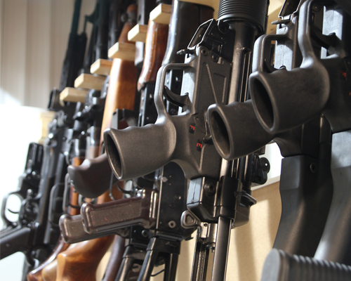 budapest-shooting-firearms-banner 02