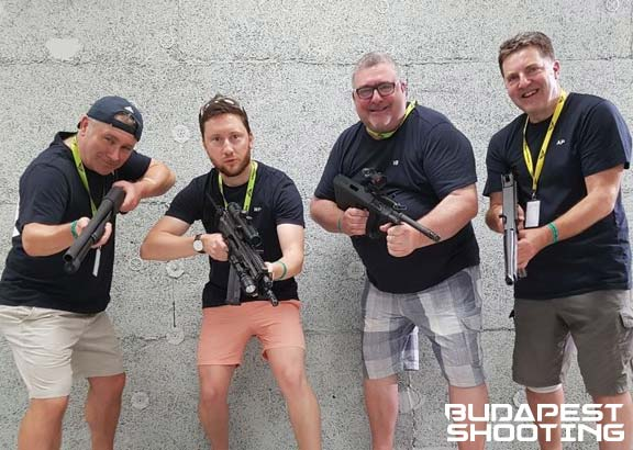 budapest-shooting-slide-banner 02