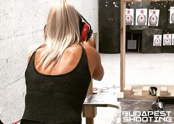 budapest-shooting-slide-banner 03