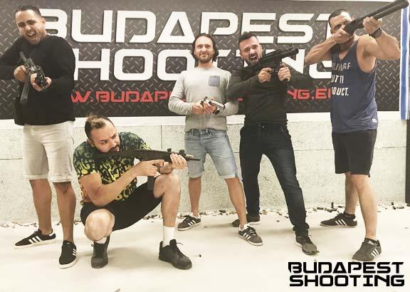 budapest-shooting-slide-banner 04