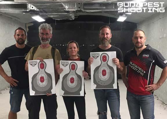 budapest-shooting-slide-banner 05