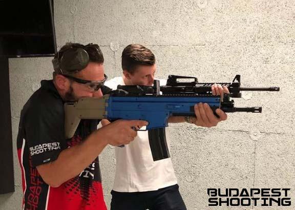 budapest-shooting-slide-banner 06