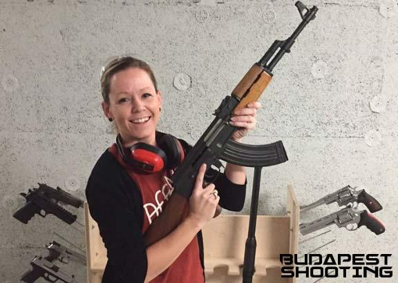 budapest-shooting-slide-banner 07