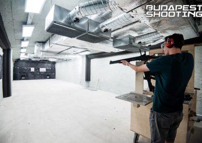 budapest_shooting_fun