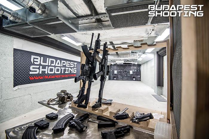 budapest_shooting_range