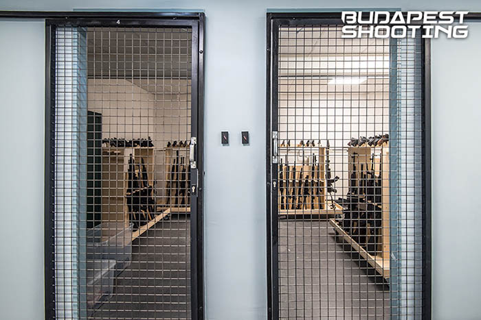 budapest_shooting_weapon_room_armory